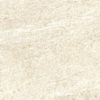 zatss_emotion_beige_20x60_E2