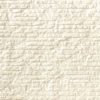 zatss_emotion_stripes-beige_0_20x60_E21