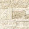 zatss_emotion_wall-beige_3_20x60_E21